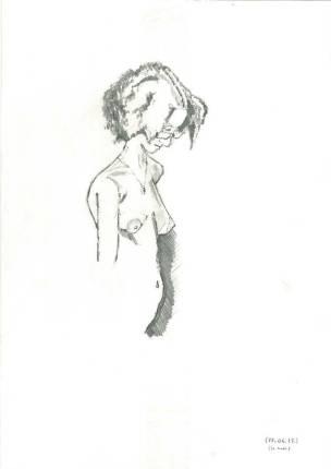 22.06.15_30min_female